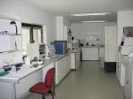 Instrumen Lab