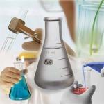 quality-control-laboratory--250x250