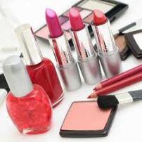 kosmetik 3